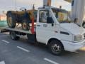 otkup-traktora-na-teritoriji-srbije-small-2