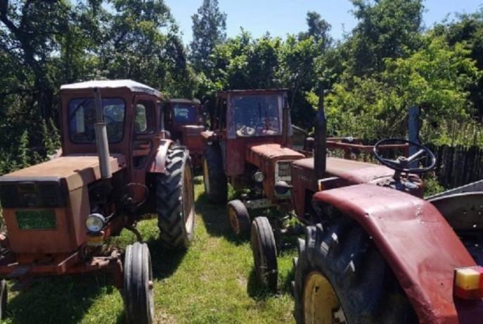 otkup-traktora-na-teritoriji-srbije-big-4