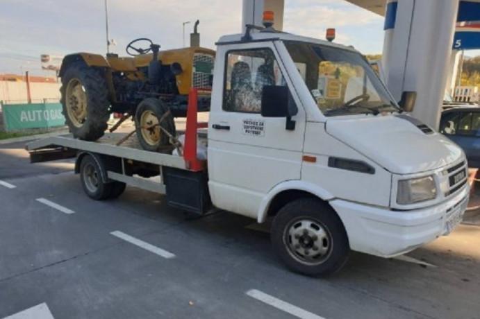 otkup-traktora-na-teritoriji-srbije-big-2