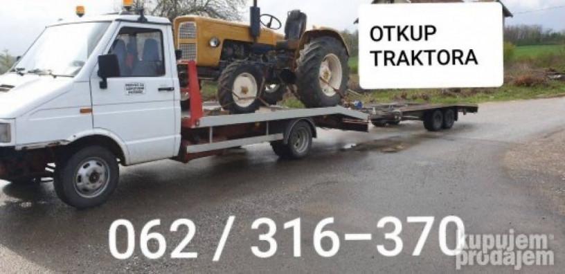 otkup-traktora-na-teritoriji-srbije-big-0