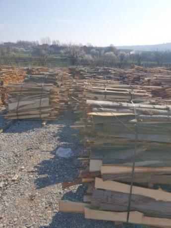 drva-okrajci-okorci-big-0
