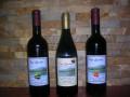 domace-vino-od-kupina-small-1