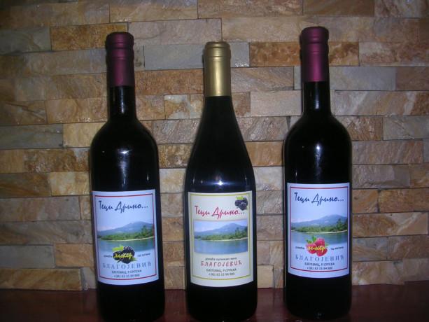 domace-vino-od-kupina-big-1