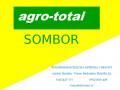poljoprivredna-mehanizacija-small-0