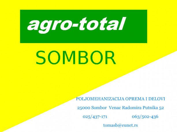 poljoprivredna-mehanizacija-big-0
