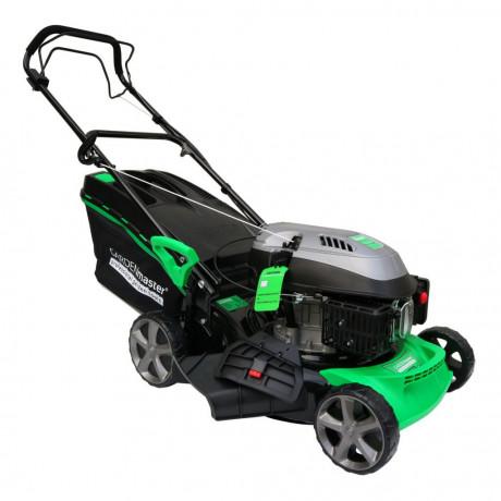 motorna-samohodna-kosacica-gardenmaster-s460vx-black-series-big-0