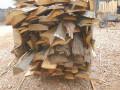 drva-ogrev-small-3