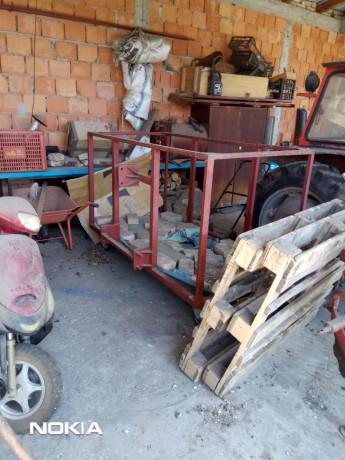 korpa-za-traktor-big-0