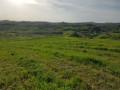zemljiste-nigde-jeftinije-gornja-badanja-small-3