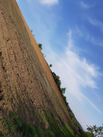 zemljiste-nigde-jeftinije-gornja-badanja-big-2