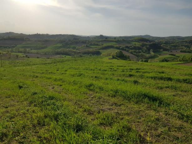 zemljiste-nigde-jeftinije-gornja-badanja-big-3
