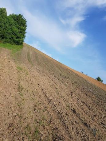 zemljiste-nigde-jeftinije-gornja-badanja-big-1