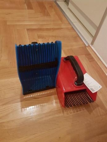 beraccesaljgreben-za-branje-borovnica-bobicastog-voca-big-3