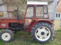 traktor-zetor-3511povoljno-small-0