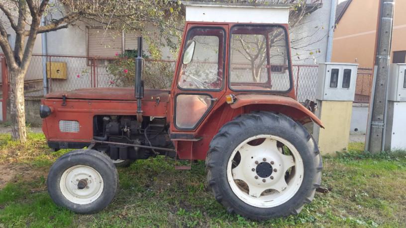 traktor-zetor-3511povoljno-big-0